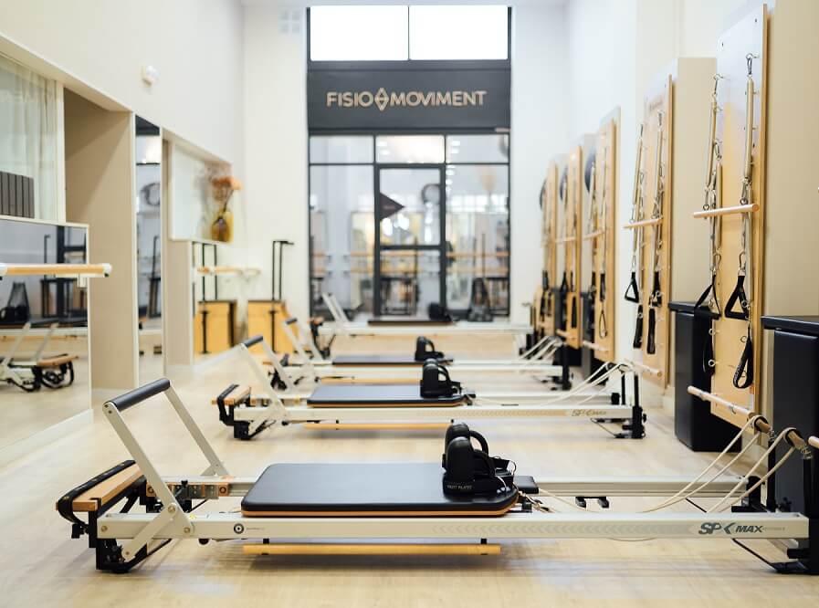 centro fisiomoviment