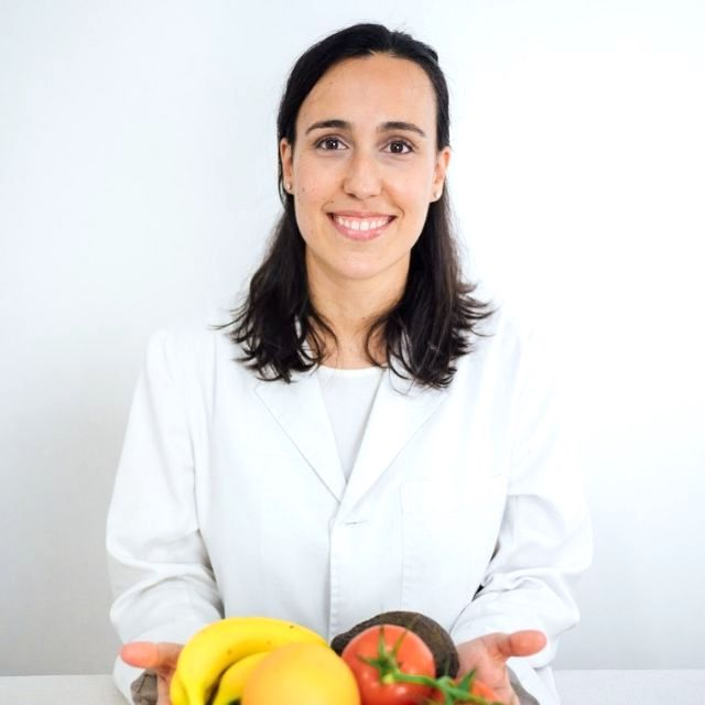 Marina Berbel