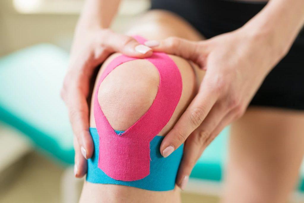 Fisioterapia en el deporte 6